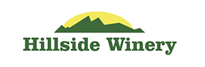 Hillside Winery